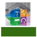 Sửa chữa máy lọc nước khu vực Quận Hai Bà Trưng - 096 703 6068